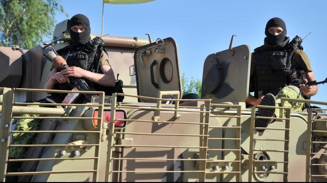 377332_Ukrainian-army