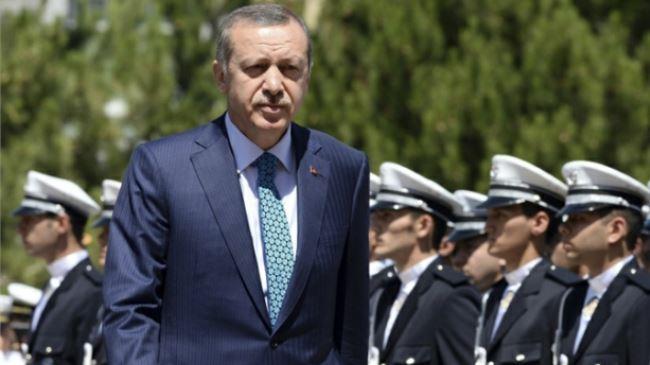 377333_Turkish-police