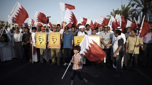 377344_Bahrain-protests