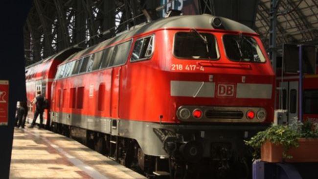377382_DB-train