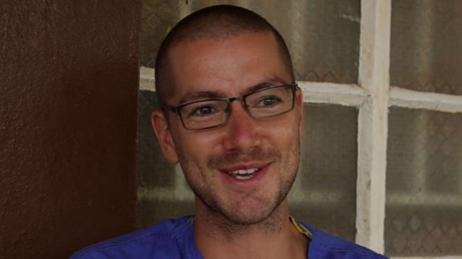 377392_Ebola-William-Pooley
