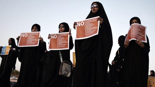 377413_Bahrain-protest