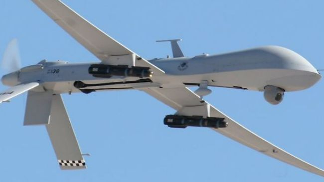 377449_US drone-Somalia