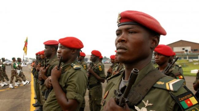 377531_Cameroon-soldiers
