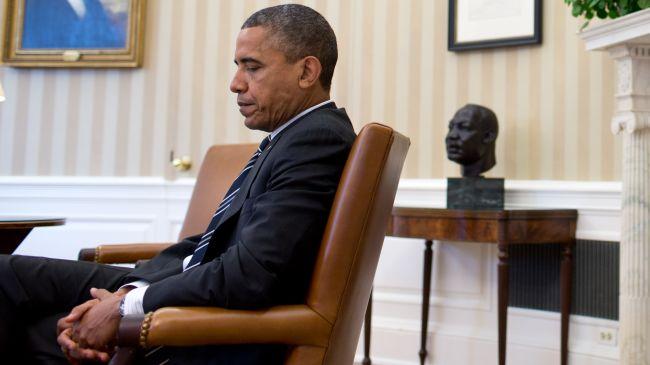 377548_Barack-Obama