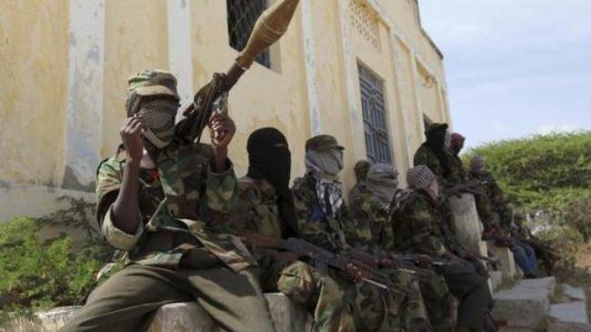 377574_Al-Shabab-militants