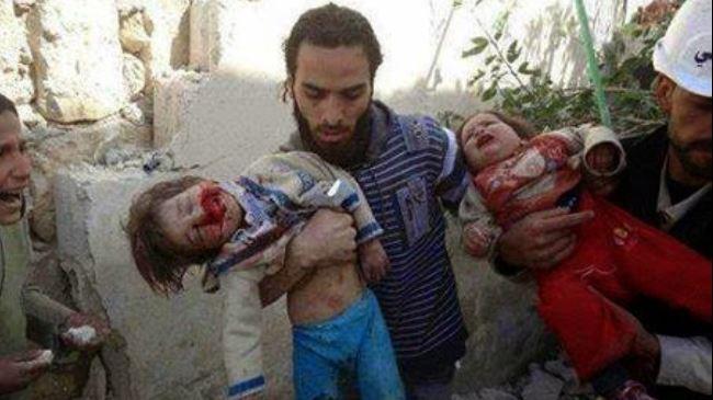 377577_Gaza-war