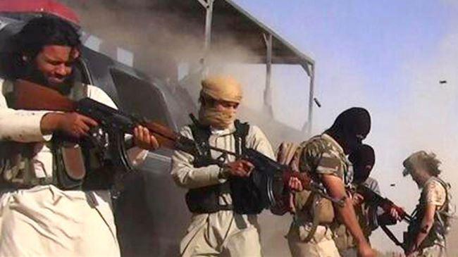 377578_ISIL-Takfiri-militants