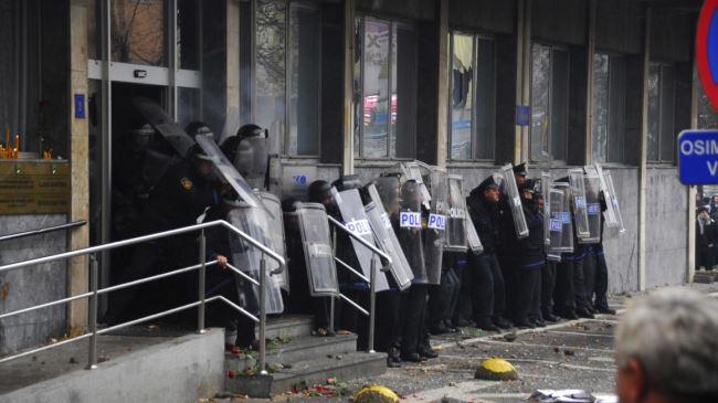 377580_Bosnia-police