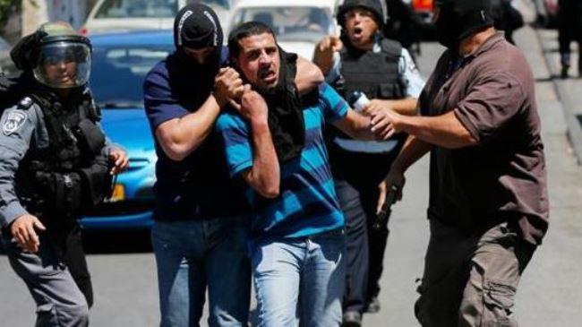 377632_Palestinian-detained