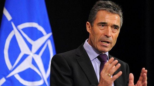 377640_NATO-Rasmussen