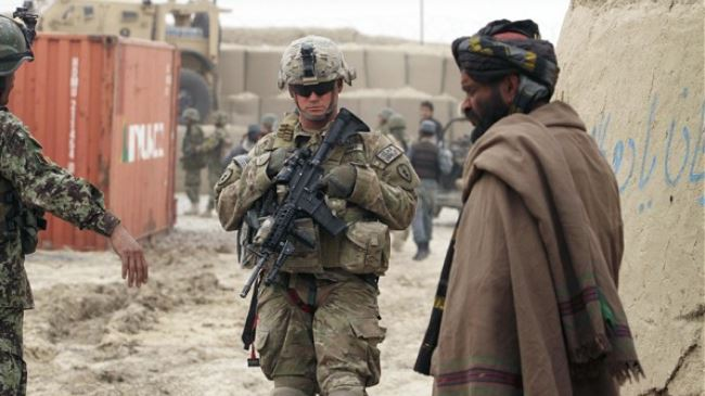377644_ISAF-soldier