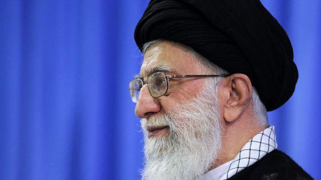 377665_Ayatollah-Khamenei