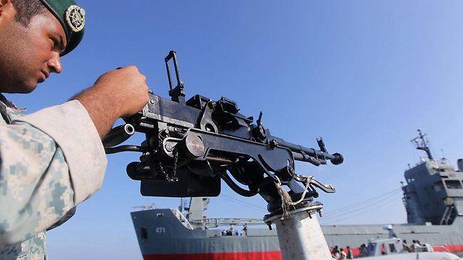 377671_Iran-Navy