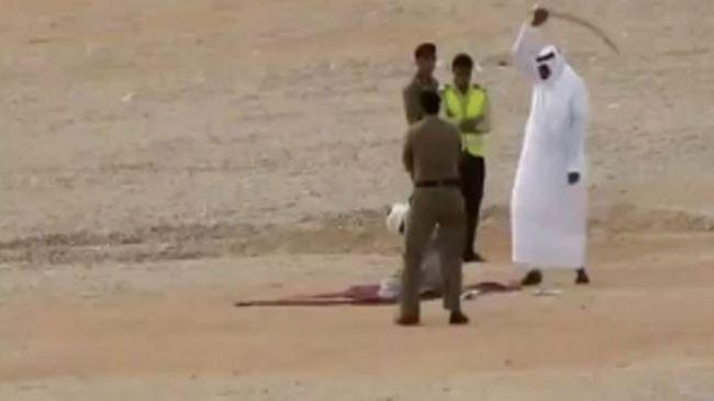 377672_saudi-beheading