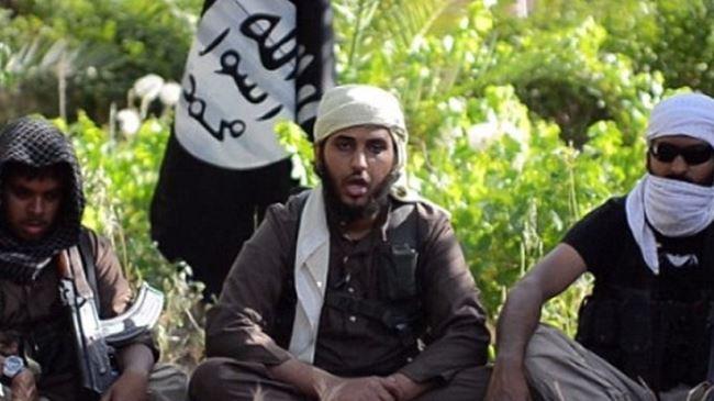 377750_Britain-ISIL