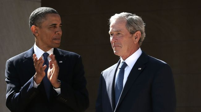 377757_obama-bush-policy