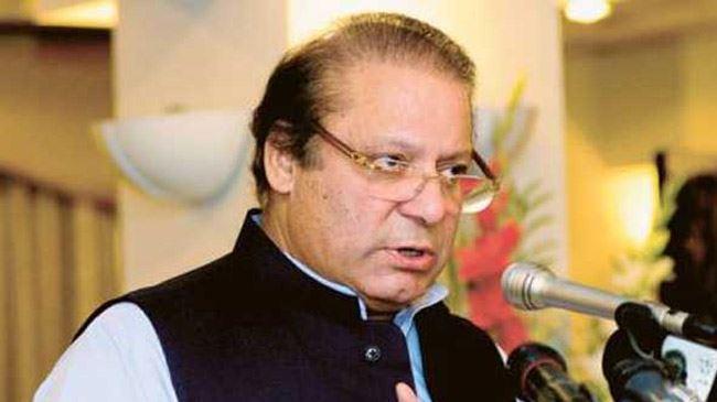 377771_Pakistan-talks-Sharif