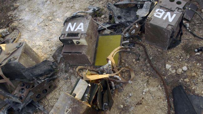 377796_Lebanon-spying-device