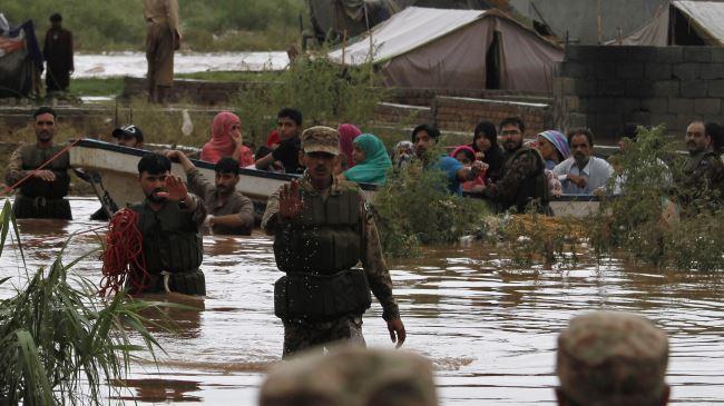 377865_pakistan-flood