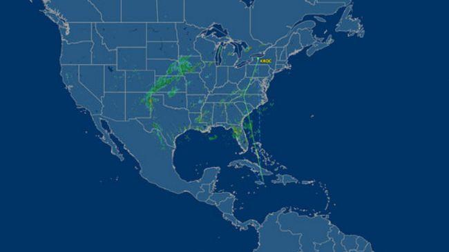 377867_Plane-crash