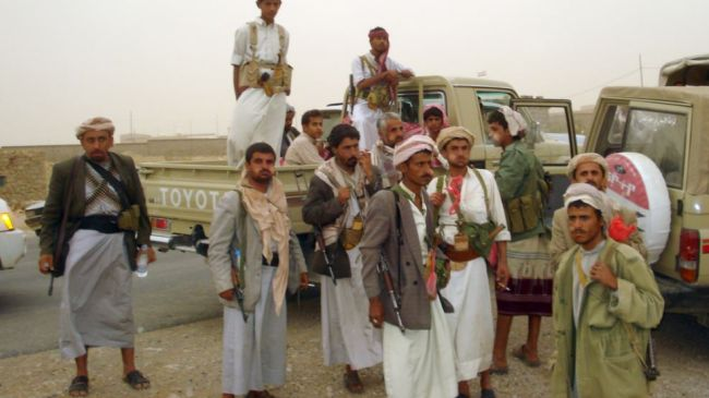 377877_Houthi-fighters