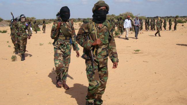 377881_al-shabab-fighters