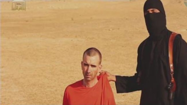 377905_UK-ISIL-Haines