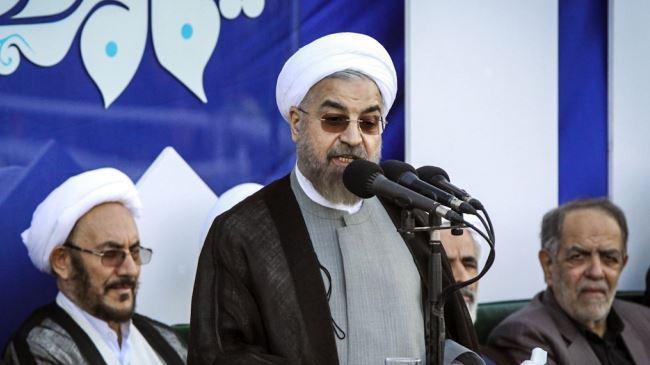 377945_Iran-Rouhani