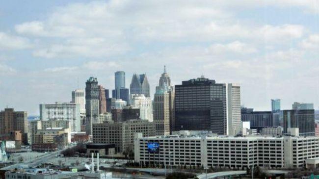 377951_US-Detroit