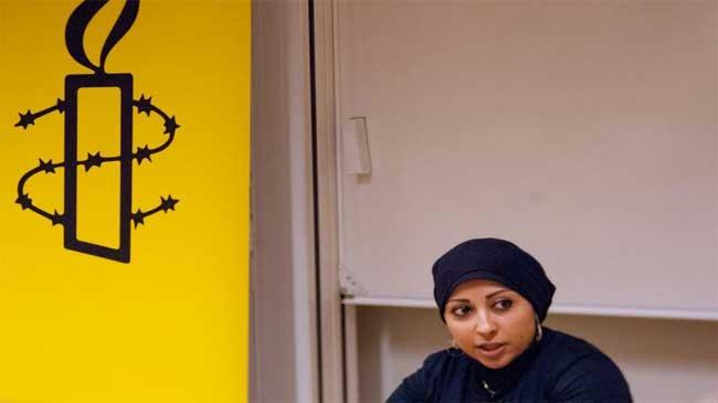 377963_Maryam-al-Khawaja
