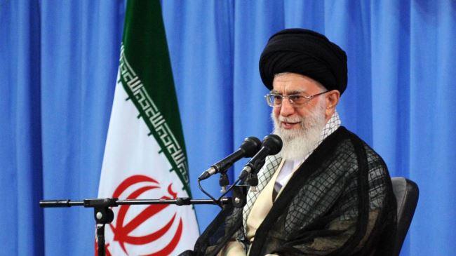 377967_Iran-Leader-Hajj