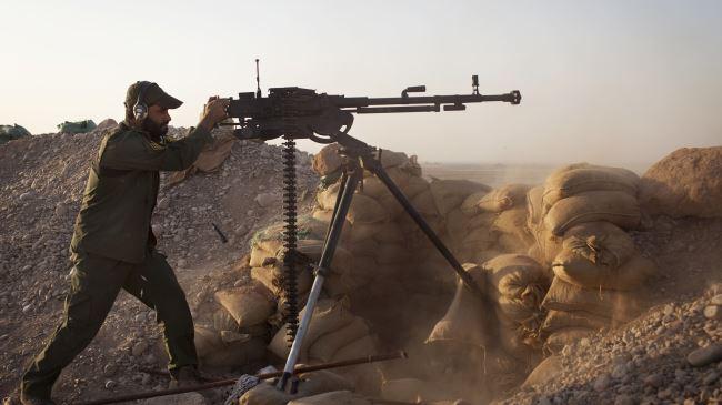 377978_Iraqi-soldier