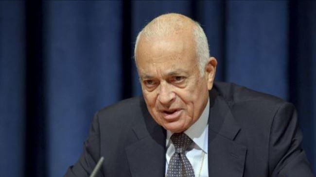 377980_Arab-League-Arabi