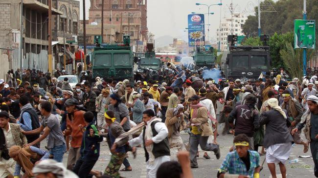 378000_Yemeni-protesters