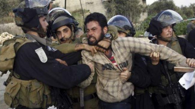 378018_Israel-clash