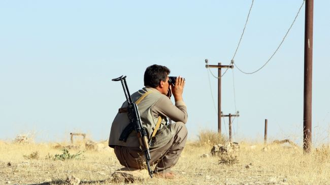 378036_Iraq-Kurds