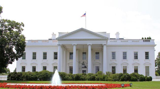378044_White-House