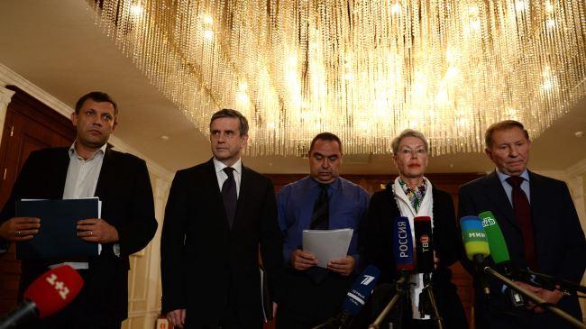378051_Ukraine-Peace-Talks