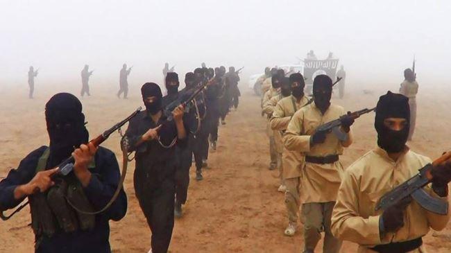 378073_ISIL-Terrorists