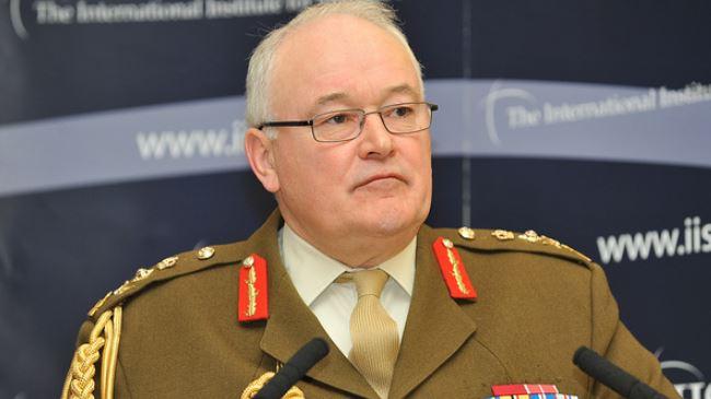378084_UK-army-chief