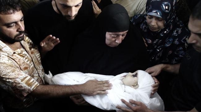 378160_Gaza-Child