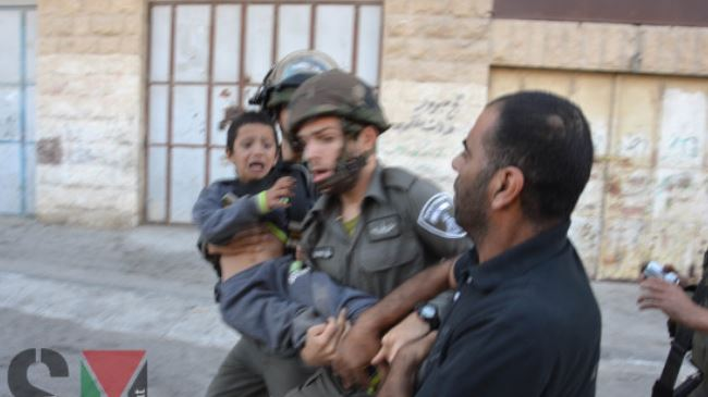 378187_Palestinian-kid