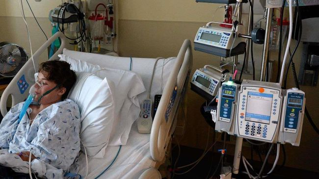378192_respiratory-illness
