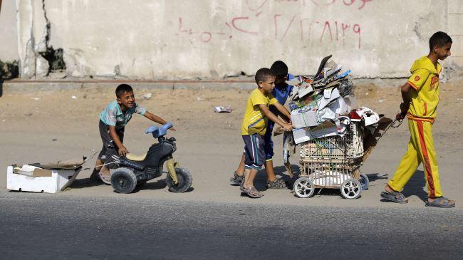 378235_Gaza-aftermath