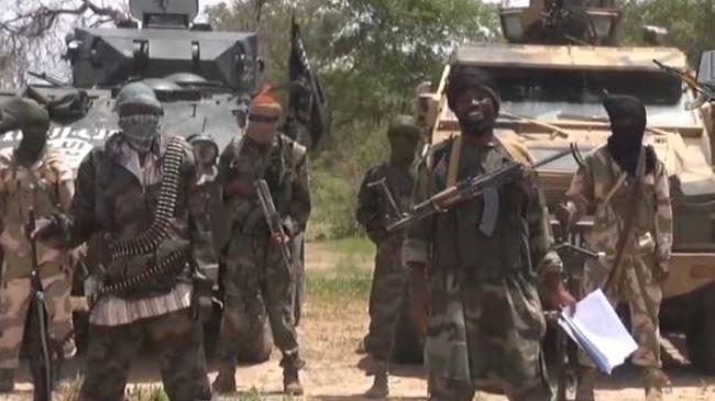 378245_Nigeria-Boko-Haram