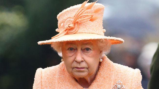 378253_Queen-Elizabeth