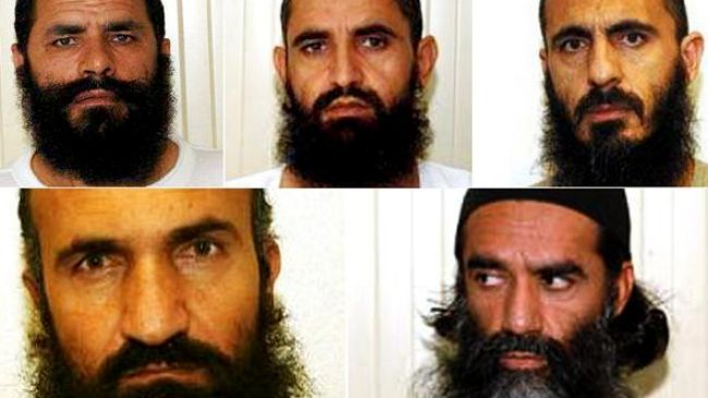 378255_Taliban-leaders