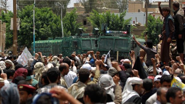 378260_Yemen-protest-Sana'a