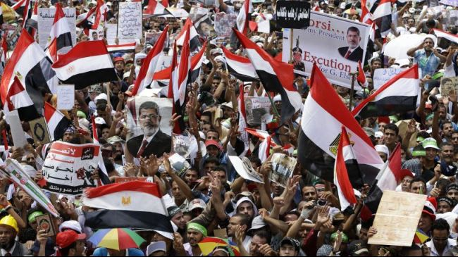 378266_Egypt-demonstration